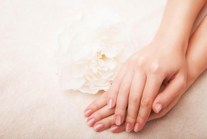 気になるものは見つかりましたか? いつもの習慣にすればきっと効果が実感できるはず! 美しい手を目指して毎日続けていきましょう♡