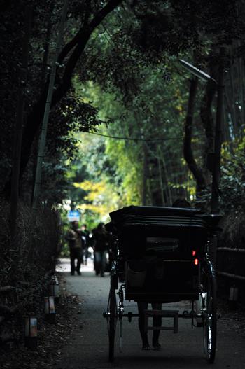 """""""パークアンドライド""""とは、目的地の手前までマイカーを利用し、その後公共交通機関に乗り換えて目的地まで移動することです。  混雑が予想される時期にマイカー利用で京都へ向かうのなら、""""パークアンドライド""""を利用しましょう。以下のサイトでは、パークアンドライドの駐車場がエリア別に検索できます。料金割引の駐車場もあるので、ぜひ利用してみましょう。"""
