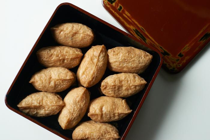 vol.49 戸塚醸造店 戸塚治夫さん- 手で見て、舌を信じる伝統製法。元銀行マンの、米酢づくりの話