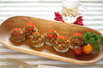 今回は、秋が旬の里芋を使ったオススメのレシピはもちろん、アレンジした料理まで色々紹介していきますので一緒に見ていきましょう。