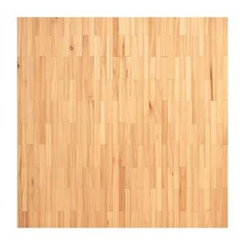 ちょっと個性的な柄の「ワリバシ」は割りばしの端材を使っています。印象的なデザインで、尚且つエコロジーなタイルです。