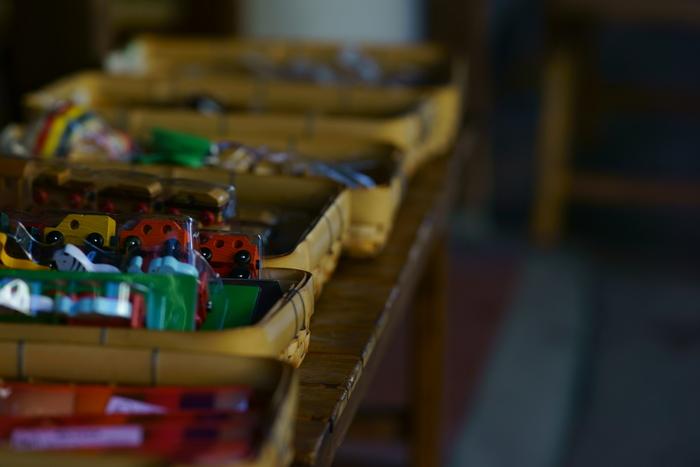 紅葉に、カフェに、アートに、秋の風物詩をぜひ箱根湯本で味わってみてください。もちろん、箱根湯本で有名な温泉街に繰り出してみるのもおすすめですよ。