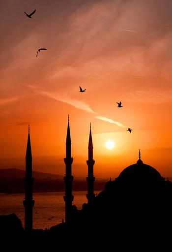 アジアとヨーロッパの2つの大州にまたがり、オリエンタルとヨーロピアンのカルチャーが上手く融合されたトルコ(トルコ共和国)。エキゾチックなのにどこか親しみが持てる、そんな気分にさせてくれる場所なんです。日本から便利な直行便が出でいるのも嬉しいですね。