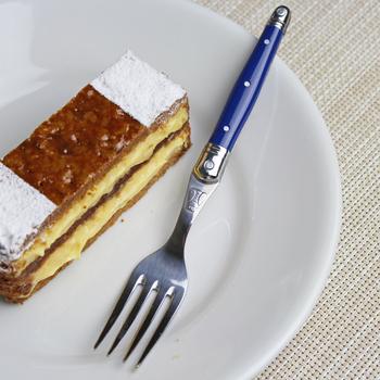 おやつやパンケーキなどの朝食時に活躍してくれます。