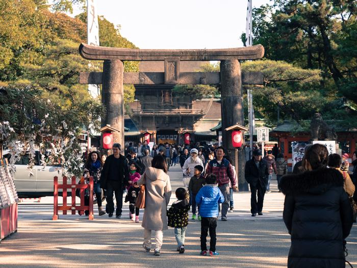 お年玉は、単なる「子供にあげるお小遣い」ではなく、日本の神事に基づく歴史を持つ習慣なんですね。