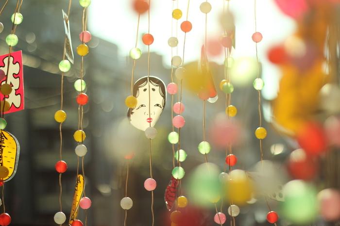 お正月のおつきあいの参考に。【お年玉】の基本と、喜ばれるアイディア集
