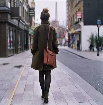 パリ・ニューヨーク・ロンドン・ミラノなど、カラーの異なる都市別にご紹介しましたが、気になるコーディネートは見つかりましたか?スタイルの違いももちろんありますが、小物使いやバランスなどを工夫次第でずいぶん印象が変わります。ぜひ冬ファッションの参考にしてみて下さいね。