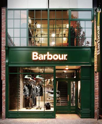 高い機能性に武骨さと上品なスタイルを持ち合わせた「Barbour」ブランド。いかがでしたでしょうか?いいものを長く、素敵におしゃれを楽しみたい人にぴったりの一品ですね。是非、自分だけの「Barbour」を探して秋冬コーディネートを楽しんでくださいね。