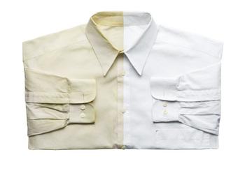 他にも、黄ばみの原因となる皮脂汚れにアプローチする「約40℃つけおきコース」など、様々な温水泡洗浄コースが搭載されています。目的や衣類に応じた洗い分けが、おうちの洗濯機で手軽に出来ちゃいます。乾燥機能もついているので、忙しくても、お洗濯をラクにこなせそうですね。