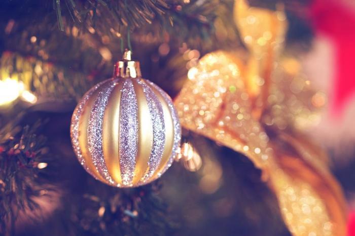 """大切な誰かへ、そして私へ…。クリスマスをHAPPYに彩る、素敵な""""贈り物カタログ"""""""