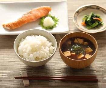 シンプルだけど、手のこんだおいしい和食。そんな体に優しいごはんが時々食べたくなりませんか?東京の素敵な空間で、おいしい和食が食べられるお店をご紹介いたします。