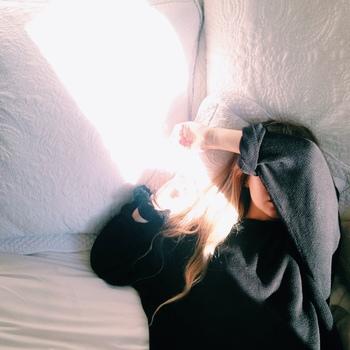 冬になり、日々の起床時間はまだ日の出前。寒いし暗いしまだお布団から出たくない・・なんてこともありますよね。ですが、そこは美味しい朝ごはんのためにちょっとだけ早起きてみませんか?