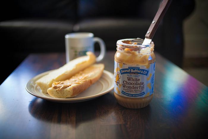 甘いおやつにも、ご飯のおかずにも使える万能なピーナッツバター。一本常備しておくと、料理のバリエーションが増えますよ。美味しいピーナッツバターをぜひ味わってみてください。