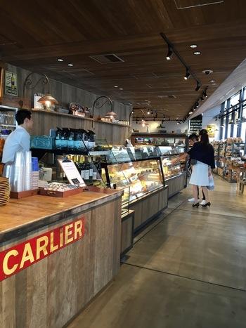 今まで以上に、日に日に素敵な街へ変貌しつつある立川のいろいろなカフェを巡ってみませんか?