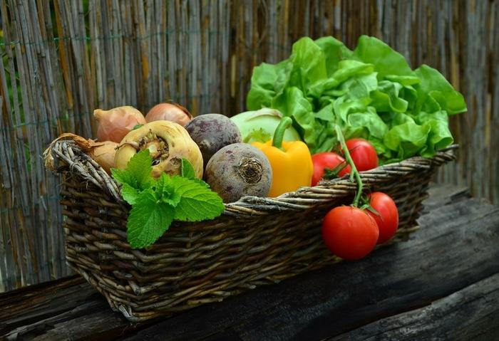 野菜は生のままで食べるのももちろんおいしいですが、たくさん食べたい時には、火を通すなどしてかさを減らすとより食べやすくなることも。ミネストローネのようにスープにするのも、たっぷり野菜をとりたい時のおすすめ方法です☆