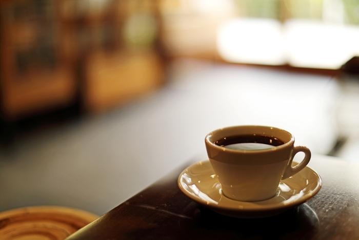 再開発が進み、駅前の様相がすっかり変わった渋谷。お買い物の合間にほっと一息つきたいときは、ぜひ、こだわりのある素敵なカフェへ行ってみてください。美味しいお茶で喉をうるおし、お洒落な空間を堪能したら、また元気がチャージされること間違いなしです。お気に入りの一軒を見つけてみてくださいね♪