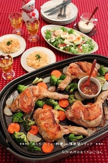 年末年始に美味しいご飯にお酒、楽しいおしゃべりでついつい食べすぎちゃって…。年も明けてだいぶ経つけれど、胃腸の調子もあまりよろしくなく、体重も増加したままで…。
