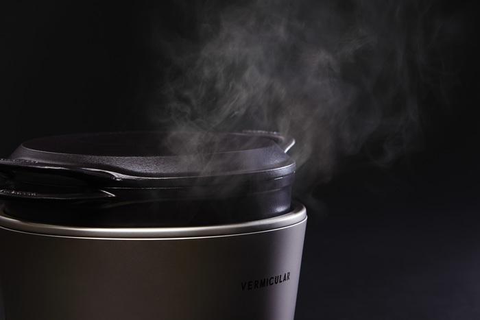 ライスポットのごはんを食べたら、毎回炊きたてが食べたい!ときっと誰もが思うはず。ちょっと多めに炊いたら、冷凍保存して。炊き立ての美味しさを味わうなら、保温するよりも冷凍保存をして温め直すのがおすすめです。