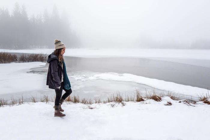 コートは冬のファッションの楽しみの1つ。冬の日限定で着るコートだからこそ、自分にぴったり似合う一着がほしいですよね♪