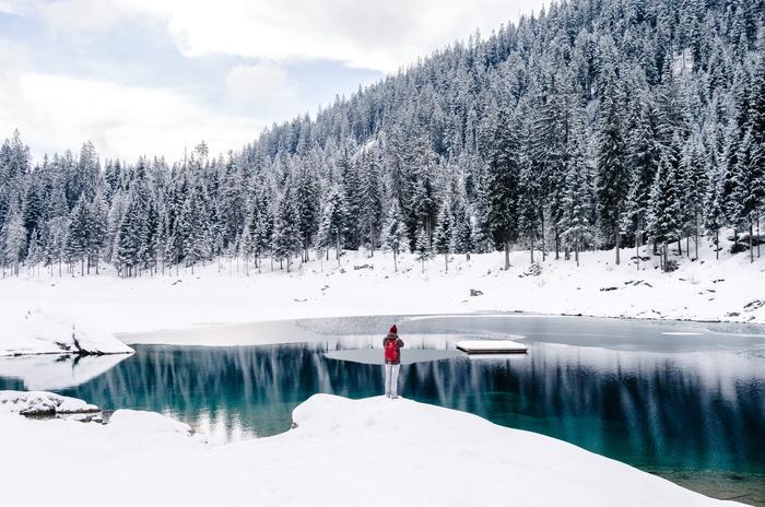 防寒対策はバッチリ?寒~い『雪国』に旅行するなら持って行きたい〈必需品8アイテム〉