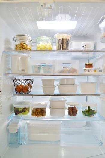 忙しい方には、冷凍保存できるというのも大きなメリット(※保存期間がありますので注意してください)。休日など時間に余裕がある時に作っておけば、忙しい日にも野菜たっぷりのバランスのいい食事をすることができます。