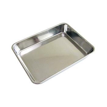 金属のトレイにラップやクッキングシートを敷いて小さく絞り出し、そのまま冷凍庫で凍らせます。完全に凍ったら、タッパーやジップロックに入れて保存しましょう。