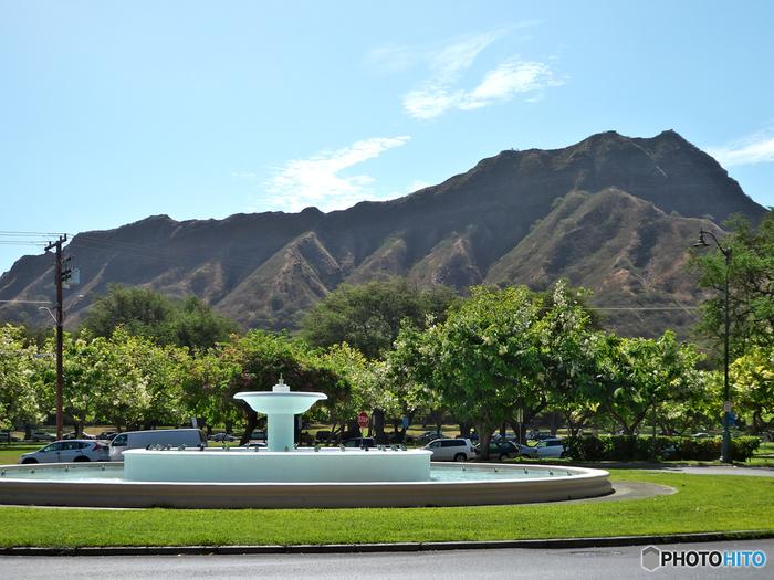 ハワイに行ったらテイクアウトしたい♡おすすめボックスランチ