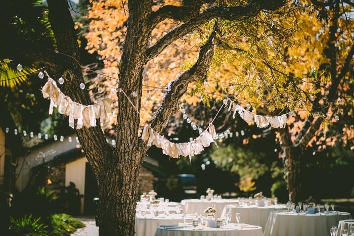 「秋晴れ」と言われるように、秋はきれいな青空と涼しさを感じる清々しい季節です。春の5月とともに参列するゲストも過ごしやすく晴れにも恵まれ、連休も多いことから、人気のウェディングシーズンだそう。 結婚式にお呼ばれした際には、参列する際の服装のマナーにも気をつけたい!そんなキナリノ女子における、服装のマナーとマナーに沿ったコーデをご紹介します♫