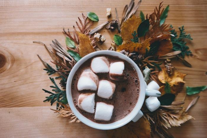 もうすぐバレンタイン♡今年は、手作りでチョコレートのお菓子を作ってみませんか? 簡単にできるものから、ちょっと手のかかるものもありますが、一度作り方を覚えてしまえば意外と失敗なく作ることができます。ぜひ皆さんもいろいろなレシピにチャレンジしてみてくださいね♪