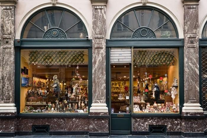 Photo on [Visual hunt](https://visualhunt.com/re4/7b1c07d1)  老舗や名店の高級なチョコレートはそりゃ美味しい。贈り物をしても喜ばれますよね。