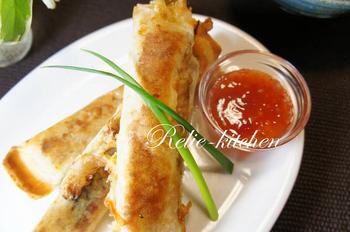 鶏ささみの軽い食感とチーズ&お餅の組み合わせ。ささみはビニールのなかに調味料と一緒にいれて手でモミモミ。オーブンを使って焼いていきますので、揚げ物の油の消費もなし、後片付けの面倒さからも解放されます。