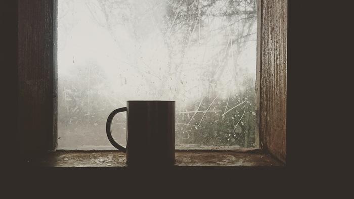 雪の中、お出かけするのもわくわくしますが、静かな雪の日こそ、時間を贅沢に使ってみてはいかがでしょうか。深々と降り続ける雪を見ながら、思い思いの時間を楽しんで下さいね。