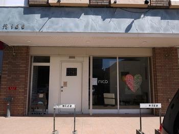 オーナーのご夫婦2人で営業している小さなお店ですが、モーニングの時間帯から連日にぎわいます。