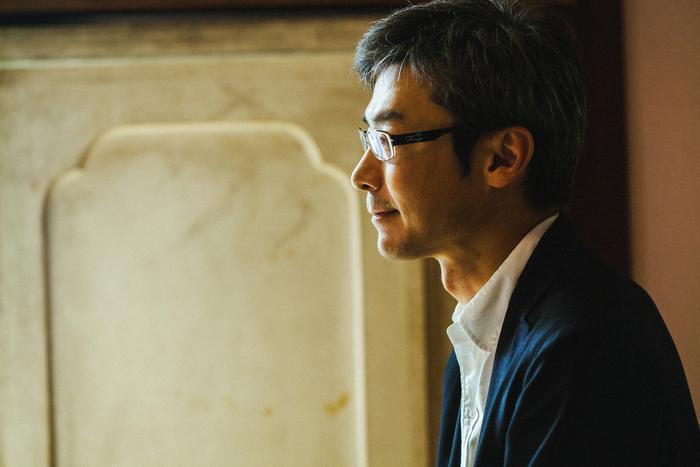 vol.53 高澤ろうそく・高澤久さん 現代に伝えたい「日本のうつくしい炎」を灯し続ける