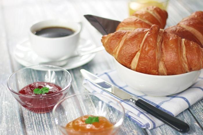 忙しい朝こそしっかり食べて!朝食におすすめの簡単&時短『朝ごはん』レシピ集