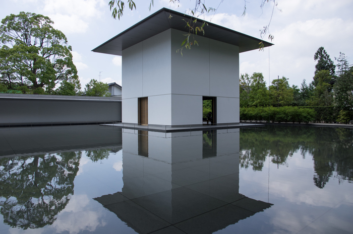 大拙が生まれた金沢に、「禅」の思想に出会える場所があります。