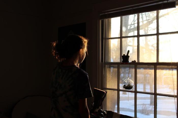 """""""朝起きたら外が一面真っ白…寒くて外に出たくない。""""という日が多くやってきそうな2月。 そんな日は家の中でのんびり、自分の時間を楽しんでみてはいかがでしょうか?"""