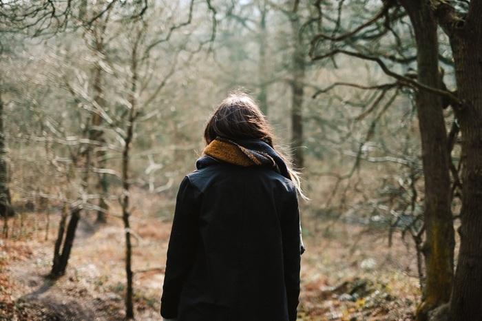 この振り返りは、もともと自分自身の中に存在していながらも気づかずにいた思いや、自分の思考のクセに気づくきっかけになります。「実は初めからずっと同じこと言ってたんだ!」など驚く人も多いよう。「自分の考え」がくっきりと浮かびあがる感覚はとても気持ちが良いものです。