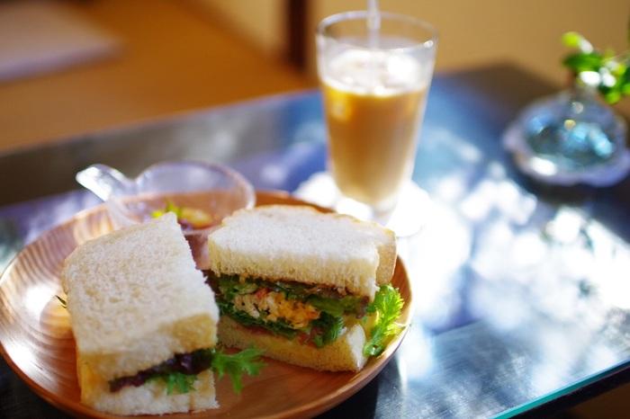 行ってみたいカフェ、見つかりましたでしょうか?奈良には他にもまだまだ素敵なお店がたくさん!ぜひお散歩しながら素敵な空間を探してみましょう★