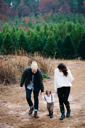 京都に「哲学の道」という散歩道があるのをご存知ですか。人は歩くことで思考がはかどるのだそうです。