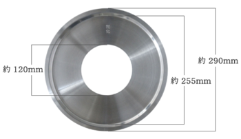 蒸し板という穴の空いた板を使えば、専用の鍋がなくても手持ちの鍋で蒸すことができます。