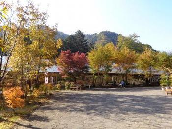 「秋川渓谷 瀬音の湯」は、東京都あきる野市にある温泉施設。圏央道あきる野I.C.から約30分、都心部から約60分と気軽に日帰り温泉が楽しめる人気スポット。
