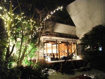 この東京染井温泉Sakuraには、お食事処も完備されています。滞在時間の制限がないため、一日中のんびりできますね。
