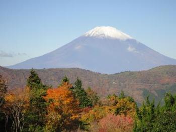 男湯、女湯の両方の露天風呂からは、日本一の高さを誇る世界遺産「富士山」を眺めることが出来ます。日帰り温泉プランは 金曜日~火曜日は13:00~18:00、水・木曜日は15:00~18:00まで利用でき、利用料金にはバスタオルとフェイスタオルのレンタル料が含まれています。