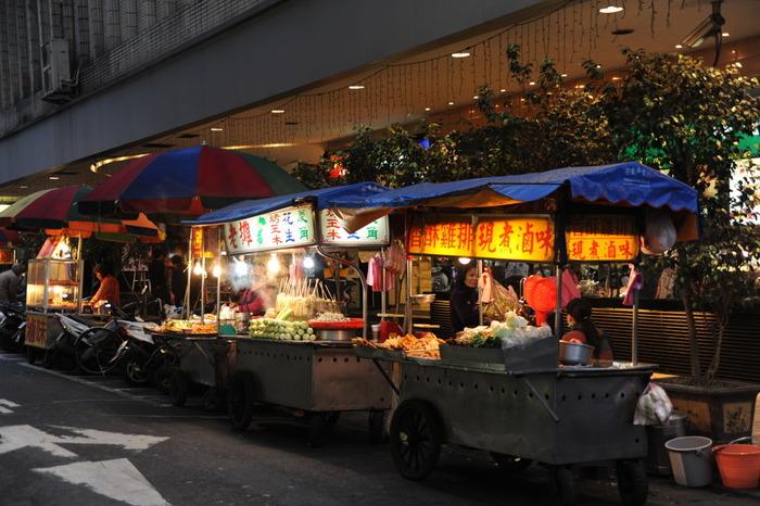 いかがでしたか?ぜひ台湾の味を家庭で再現して味わってみてくださいね!