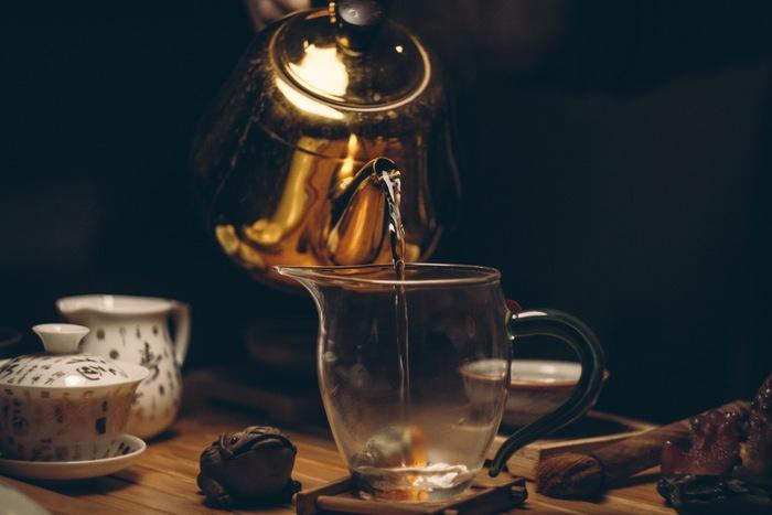 「もうこんな時間。そろそろ寝ようかな。」そんなとき、あと一杯だけなにか飲みたい。寝る前だから、カフェインはなるべく避けて、温かい物にしましょう。おすすめのドリンクをご紹介します。