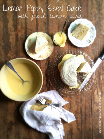レモンのスイーツは、調理中も爽やかな香りに包まれて幸せな気持ちに♪甘酸っぱい美味しさが広がる焼き菓子、可愛いフォルムを生かしたシャーベット、レモン色がきれいなロールケーキなど、素敵なレモンスイーツのレシピをご紹介します。