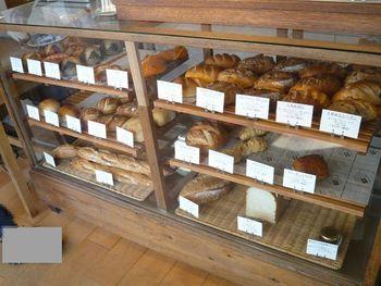 東京からもすぐ!早起きして出掛けたい、埼玉のおいしいパン屋さん♪