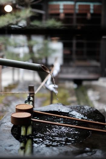 京都に行った際に買って帰りたい、おしゃれで可愛い手土産をご紹介して来ましたが、気になる物はありましたでしょうか?一度口にすると、リピーターになってしまう美味しい物ばかりですので、京都にお出かけの際は、立ち寄ってみてはいかがでしょう?