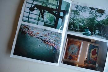 ポケットアルバムはシンプルイズベスト!とにかく印刷した写真を、どんどんポケットに収納していくだけでアルバムが完成しちゃいます。